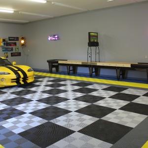 Ultimate-Gameroom-300x300