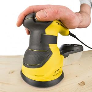 How-To-Refinish-A-Shuffleboard-Table-300x300