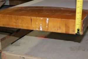 Shuffleboard American Shuffleboard Top