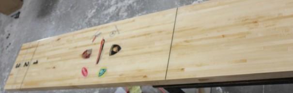 Shuffleboard-Custom-Top