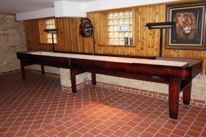 Shuffleboard-Table-Tournament-II-McClure-Tables-Handcrafted-Shuffleboards