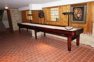 Shuffleboard-Table-Tournament-II-McClure-Tables-Handcrafted-Shuffleboards-Custom-Electronic-Shufflebaord-Score-Unit