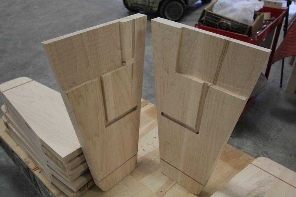 ShuffleboardTables4