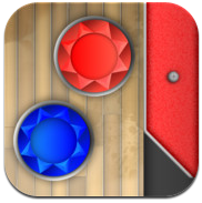 Best Shuffleboard Apps1