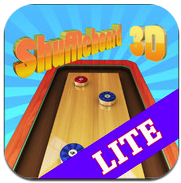 Best Shuffleboard Apps2