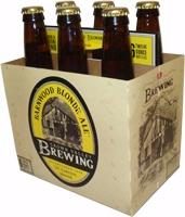 beershuffleboard4
