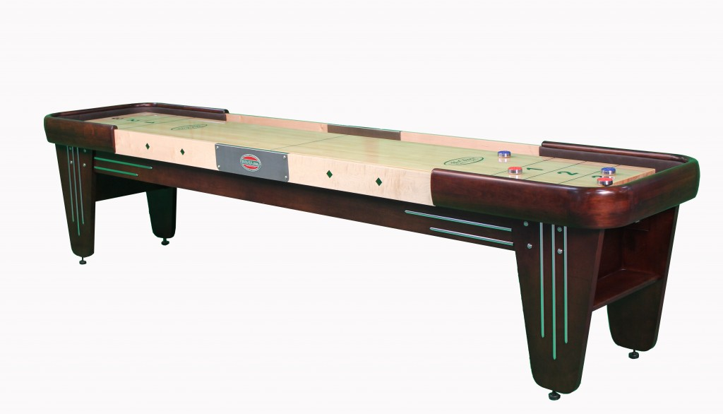 beershuffleboard6