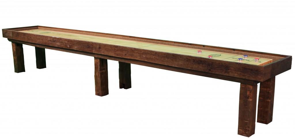 beershuffleboard7