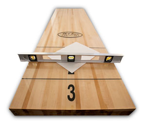 Shuffleboard-Alignment-Adjustment-Climatic-Adjusters