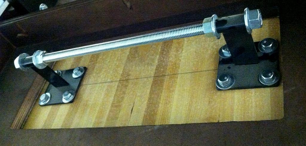 shuffleboardclimaticadjusters