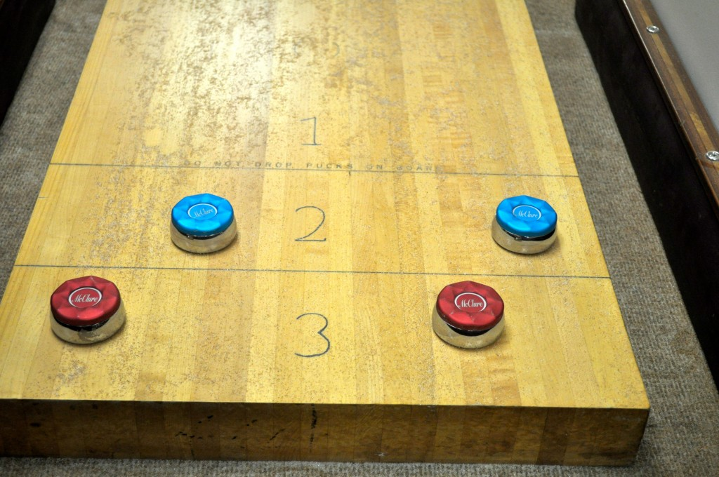 shuffleboardtournament1