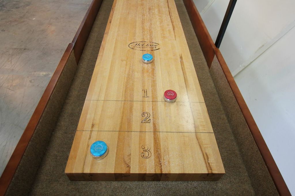 shuffleboardtournament