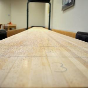 ShuffleboardMusic-1024x680-300x300