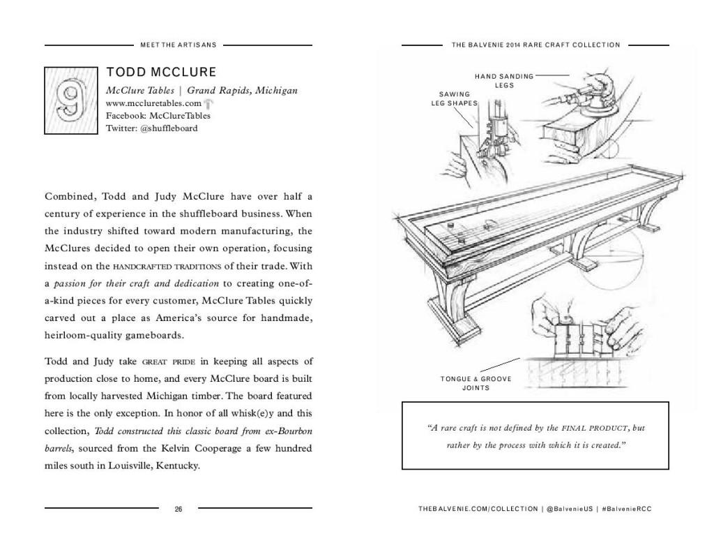 RCC Booklet 2014 (LR) (1).14-page-001