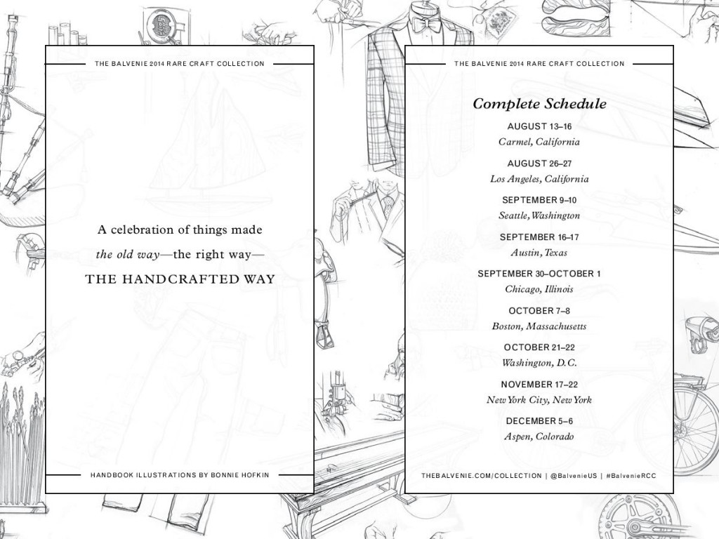 RCC Booklet 2014 (LR) (1).2-page-001
