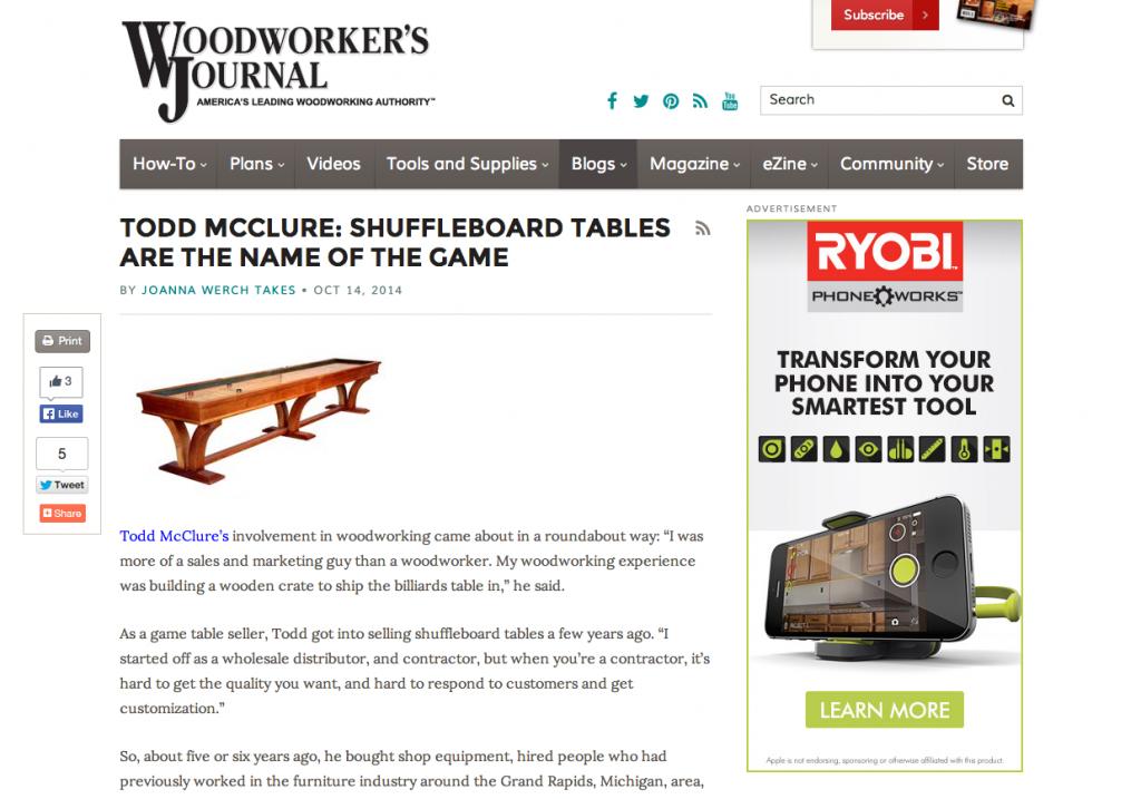 WoodworkersJournal_McClureTables