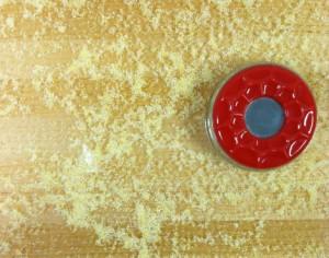 Shuffleboard-Wax-470x370