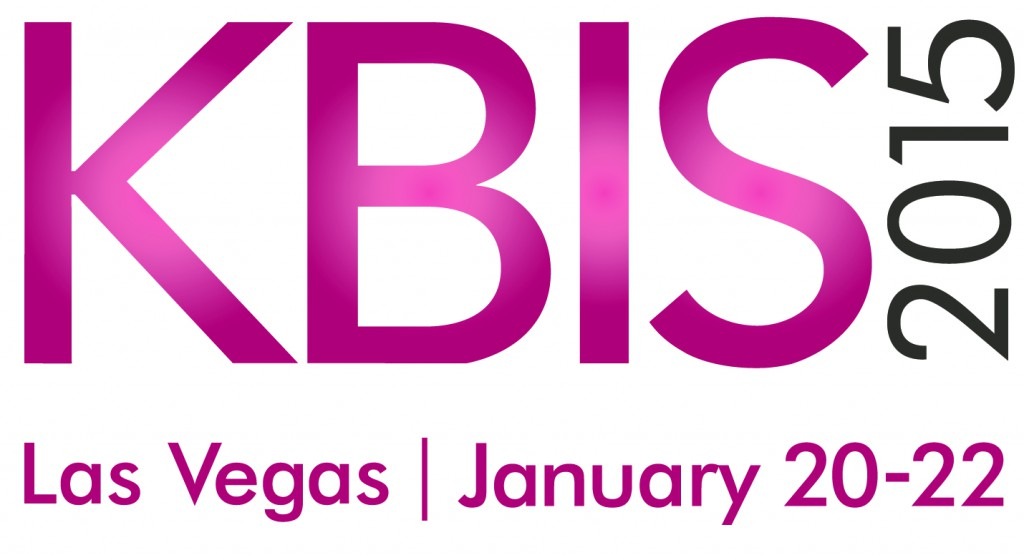 KBIS-Show-2015-McClure-Butcher-Block