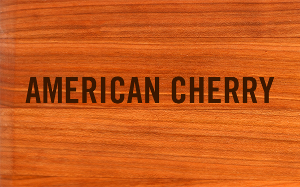 wood-species-guide-cherry McClure's Wood Species Guide For Butcher Block Products
