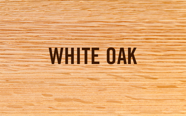 wood-species-guide-white-oak McClure's Wood Species Guide For Butcher Block Products