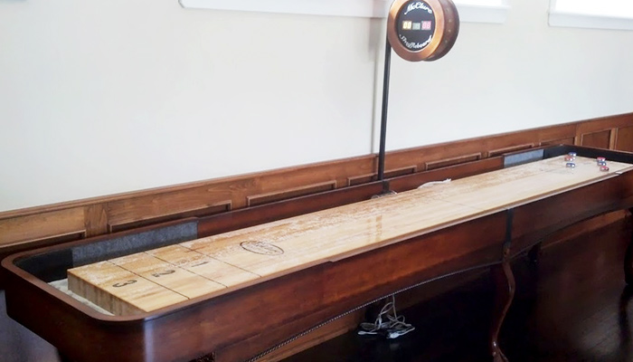 mcclure-edmore-shuffleboard-table