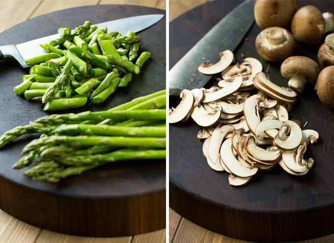 wood-vs-plastic-cutting-boards- Wood Vs. Plastic Cutting Boards: The Great Culinary Debate