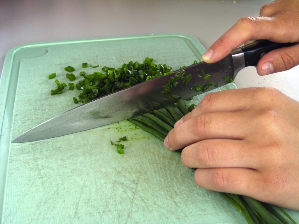 wood-vs-plastic-cutting-boards-6-1024x768 Wood Vs. Plastic Cutting Boards: The Great Culinary Debate