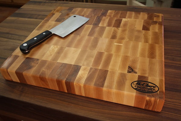 BBQ-Cutting-Boards-3 Father's Day Gift Ideas: Buy Dad a Cutting Board for the BBQ