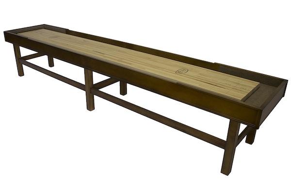 Harvard-shuffleboard-table-1