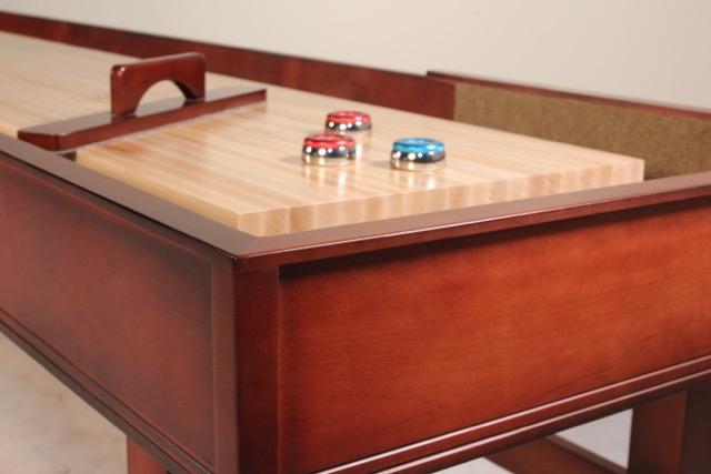 harvard-shuffleboard-table