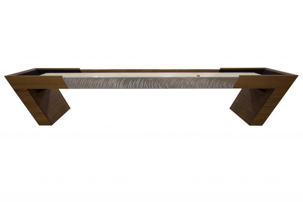 Galt Shufflebaord Table