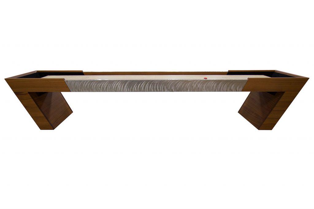 Galt Shuffleboard Table