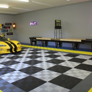 Ultimate-Gameroom-300x300