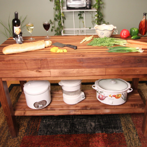 butcherblock23-300x300 Holiday Entertaining With Butcher Block Counters