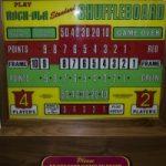 Rock Ola Score unit