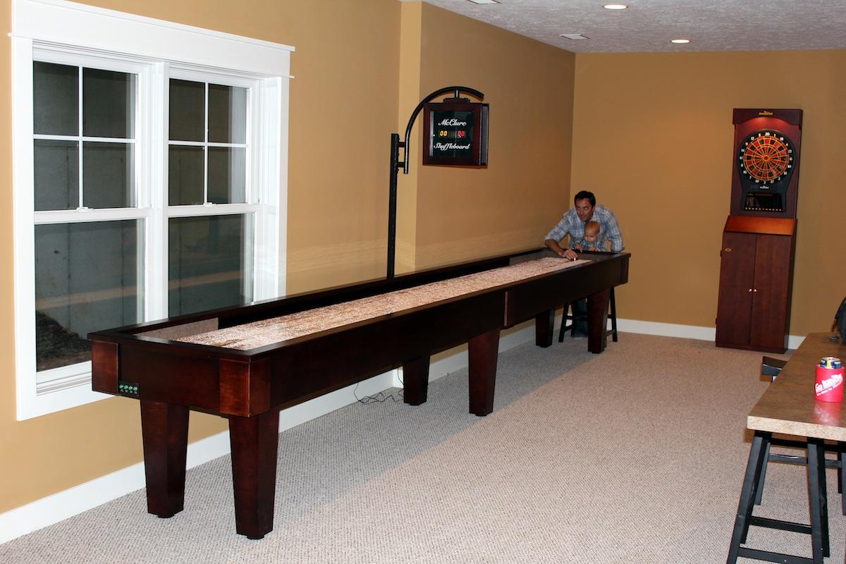 sloan-shuffleboard-table_8196202509_o
