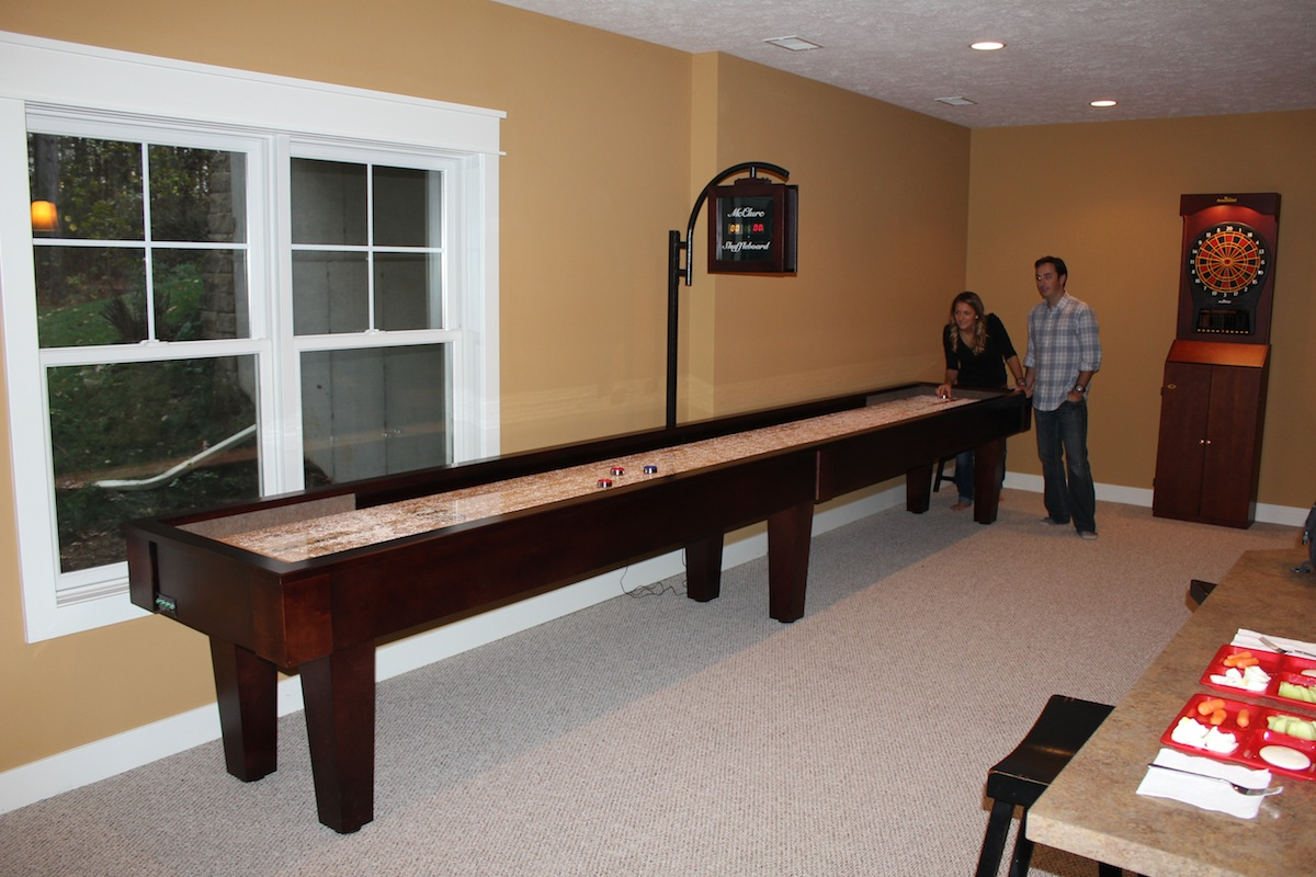 shuffleboard-family-fun_8196199355_o