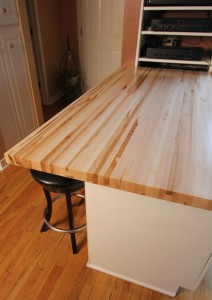 Maple_Kitchen_counter_Top-212x300 Invest Your Tax Return into Overhauling the Look of Your Kitchen