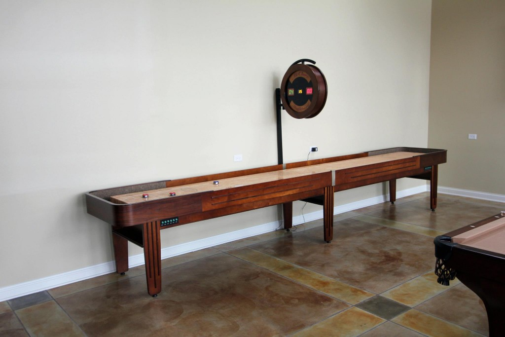 Antique-Brunswick-Arcadia-Poo-McClure-Shuffleboard-Table-Tournament-II