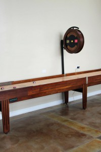 Antique-Brunswick-Arcadia-Poo-McClure-Shuffleboard-Table-Tournament-II