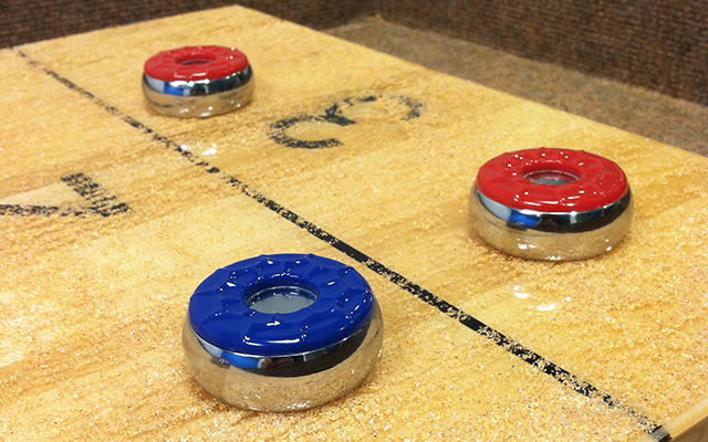 How Do You Keep Score In Shuffleboard1