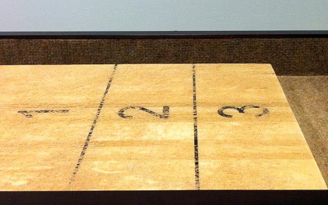 How Do You Keep Score In Shuffleboard3