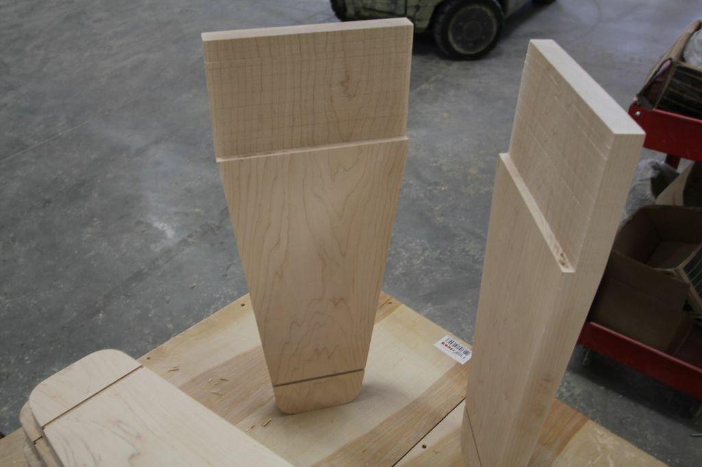 ShuffleboardTables5