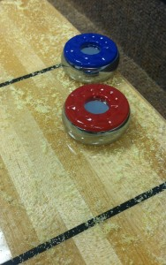 ShuffleboardTerms2