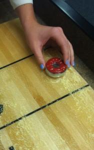 ShuffleboardTips1