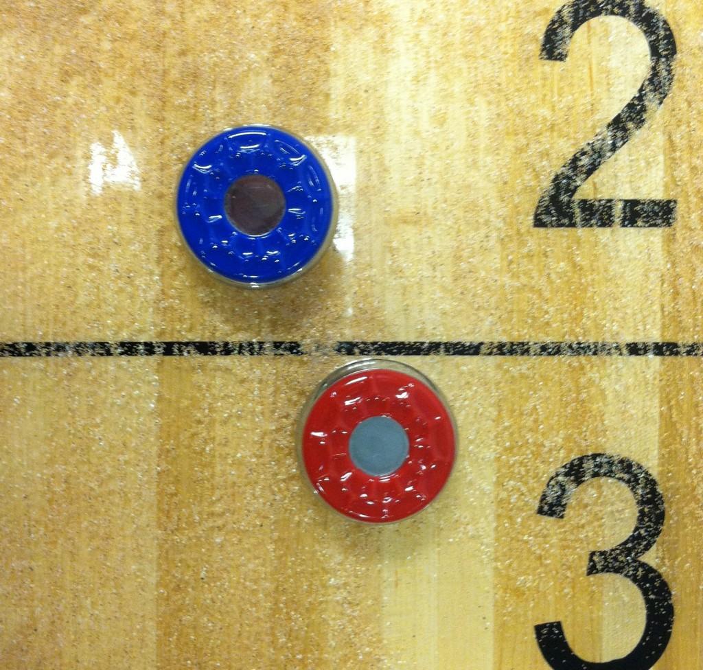 shuffleboardtips2