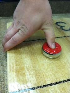 shuffleboardtips
