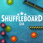 Best Shuffleboard Apps4