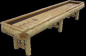 beershuffleboard