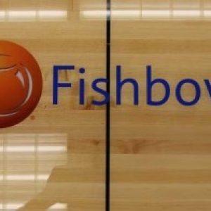Shuffleboard Table Tournament Fishbowl Inventory on Custom McClure Shuffleboard Table